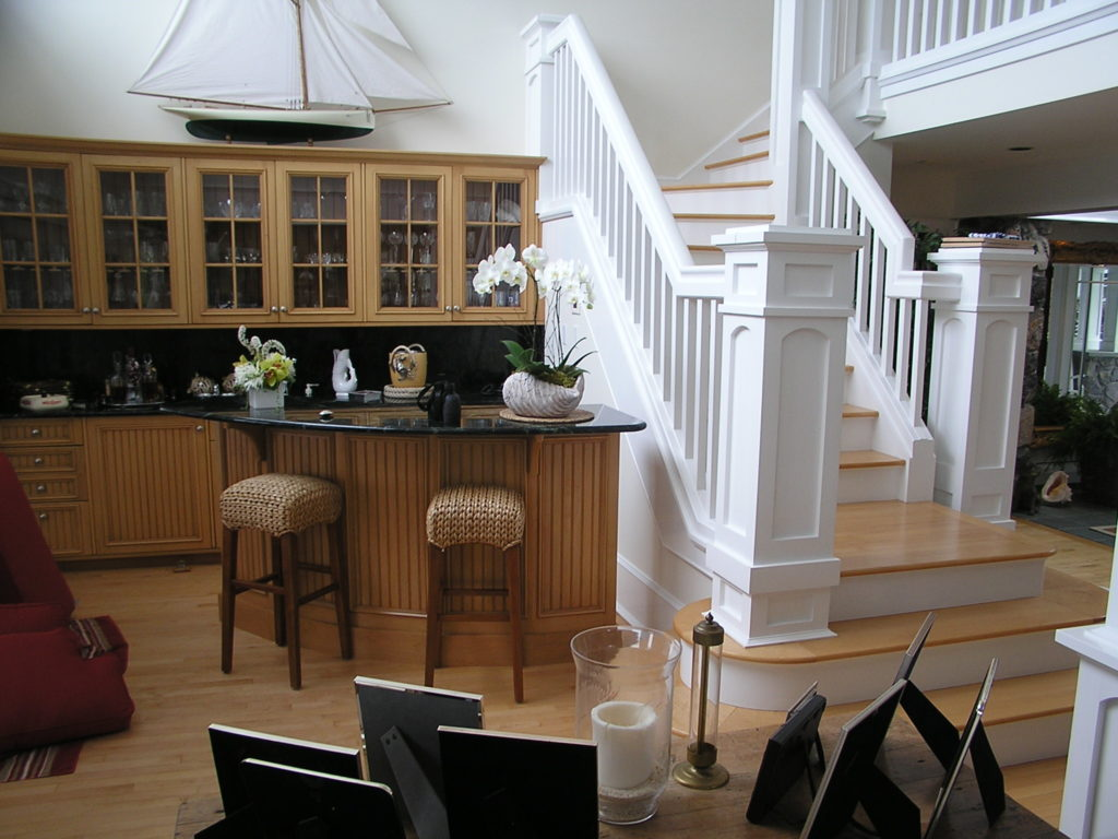 digital home design. OLYMPUS DIGITAL CAMERA Interior Design  Space Planning Robert Zarelli Architect