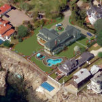 West_Aerial_LS 09122011